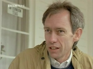 BBC.Horizon.1998.The.Man.Who.Lost.His.Body.DivX521.MP3.www.mvgroup.org.avi_snapshot_19.20_[2016.07.10_20.50.59]